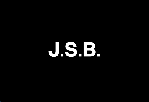 J.S.B OFFICIALのイメージ