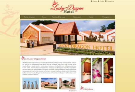lucky-dragon-hotel